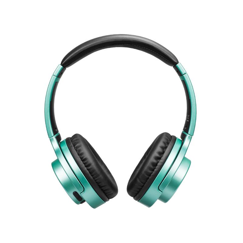 High performance stereo bluetooth headset BT-1300