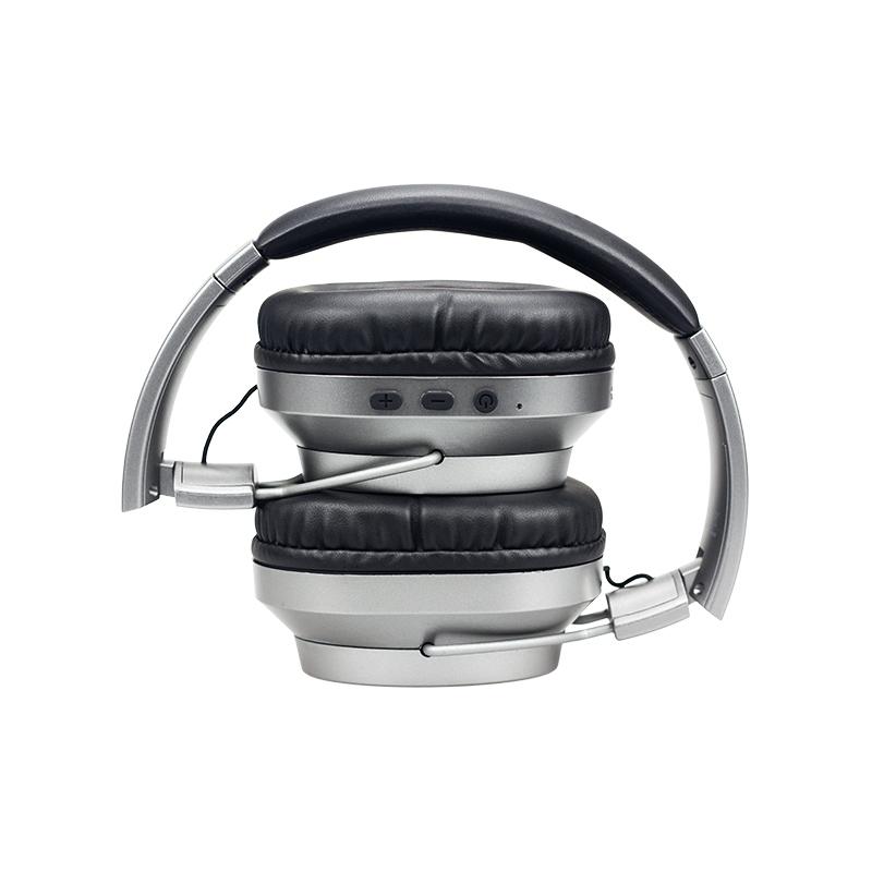 High performance bluetooth headset BT-2020