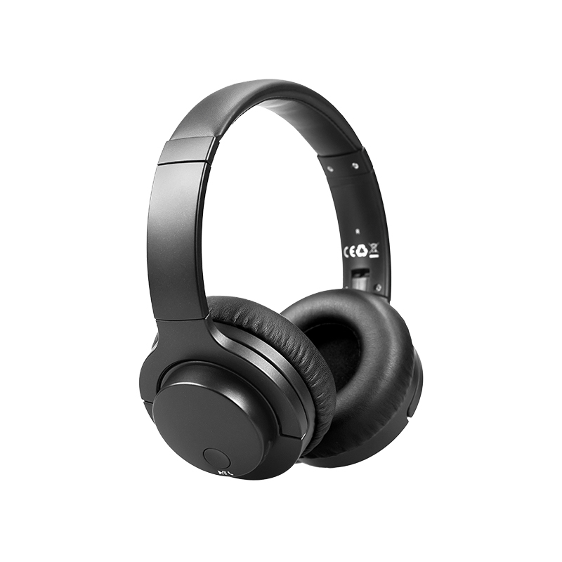 Noise cancelling wireless headphone NB-1300