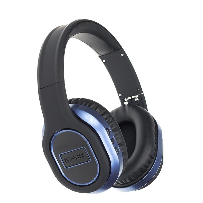 Noise cancelling wireless headphone NB-1050