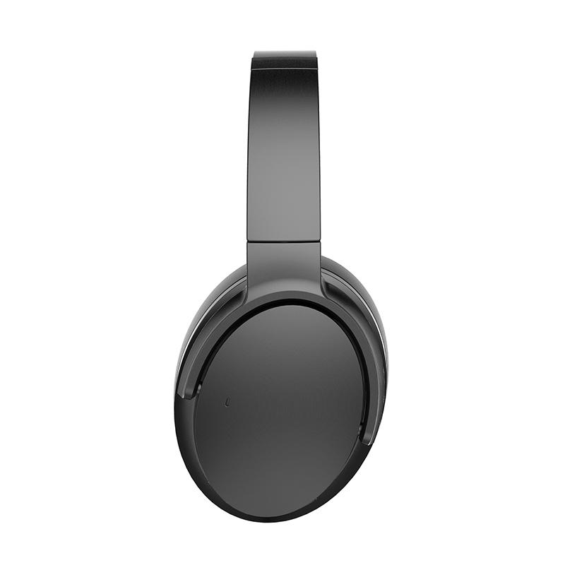 Noise cancelling wireless headphone NB-1092