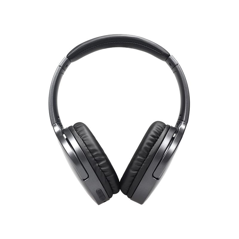 Stereo bluetooth headset BT-1100