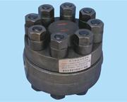 蒸汽保温型蒸汽疏水阀CSHR260A