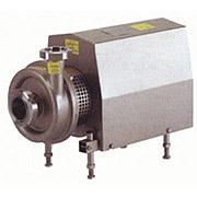 JLP卫生型离心泵