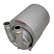 自吸泵CIP回程泵