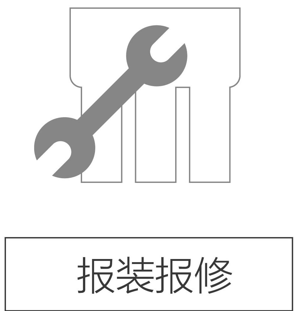 圖片(pian)展示(shi)