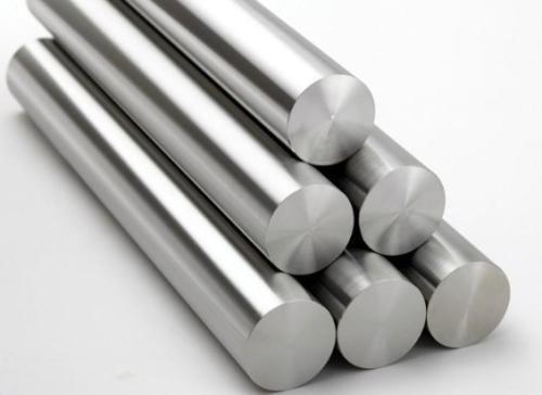 不锈钢的保养方法