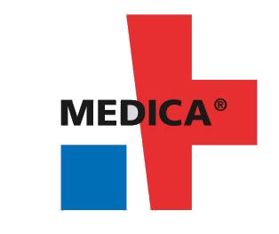 2018 MEDICA Dusseldorf