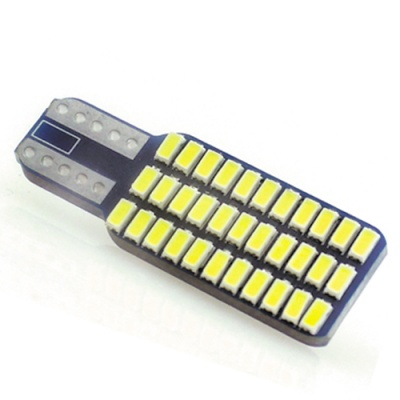 Canbus T10 33leds 3014SMD