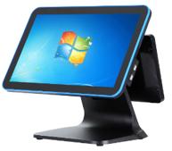 GT-W7 Desk POS