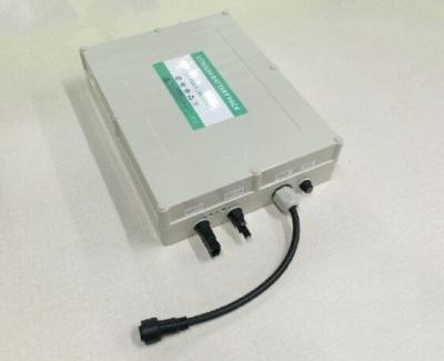 12V 56Ah solar light battery