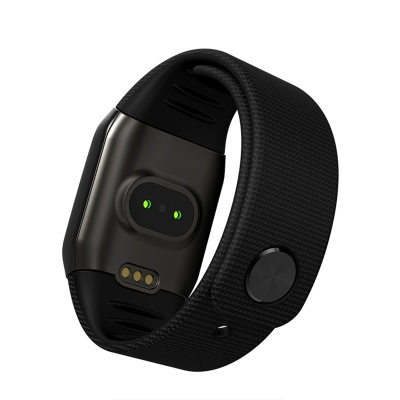 Smart watches (2nd order)