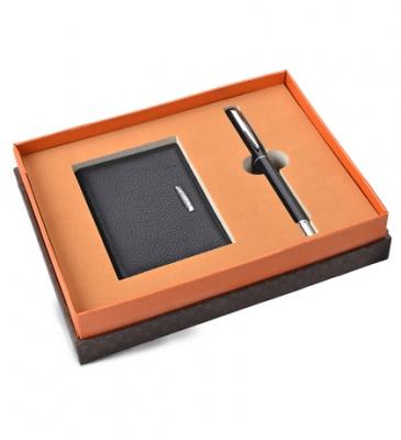 啄木鸟套盒系列GD81001-2A