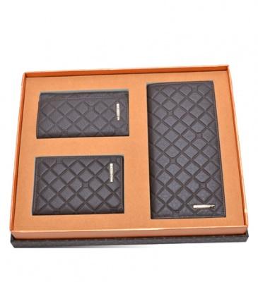 啄木鸟套盒系列GD81150-3B