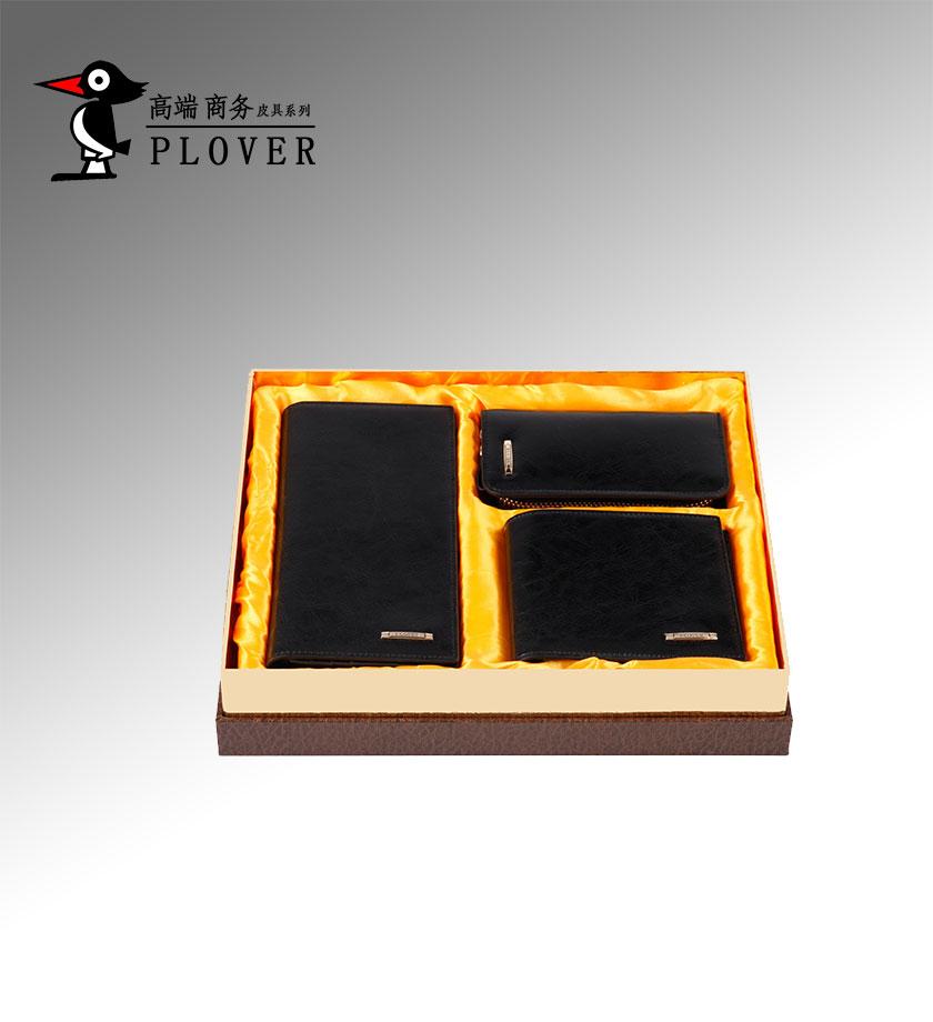 啄木鸟套装系列GD8063
