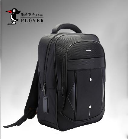 啄木鸟背包系列GD3690