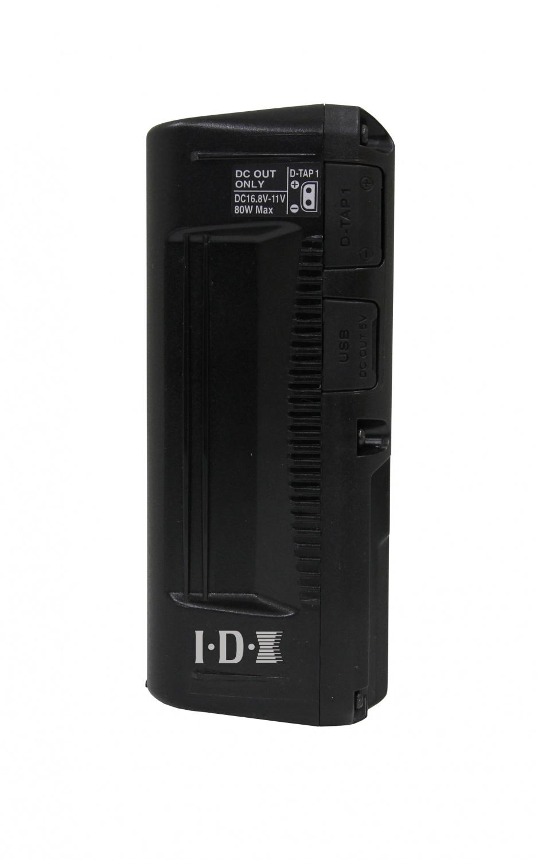DUO-C198