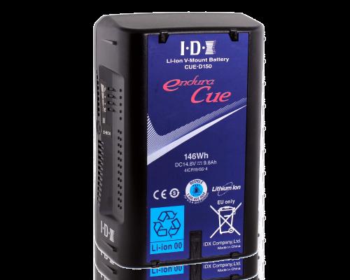 CUE-D150
