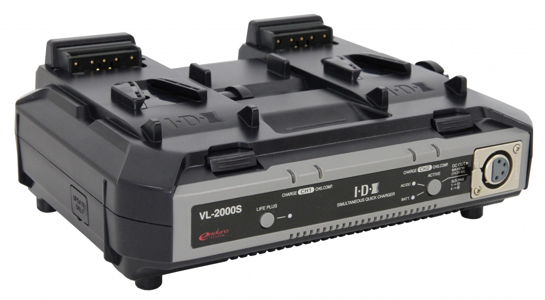 VL-2000S