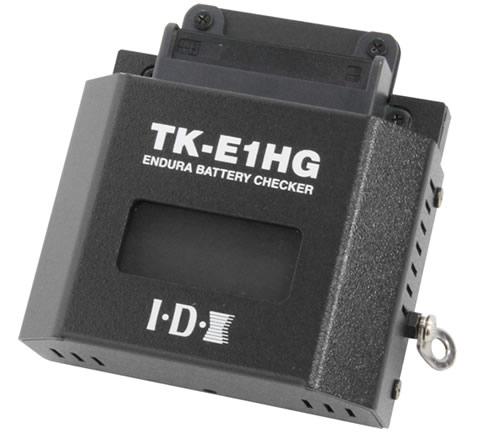 TK-E1HG