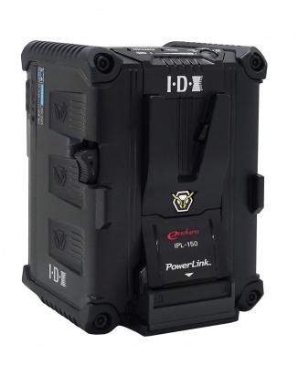 IPL-150