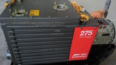 E2M275真空泵真空泵维修