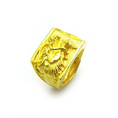 宜兴黄金回收