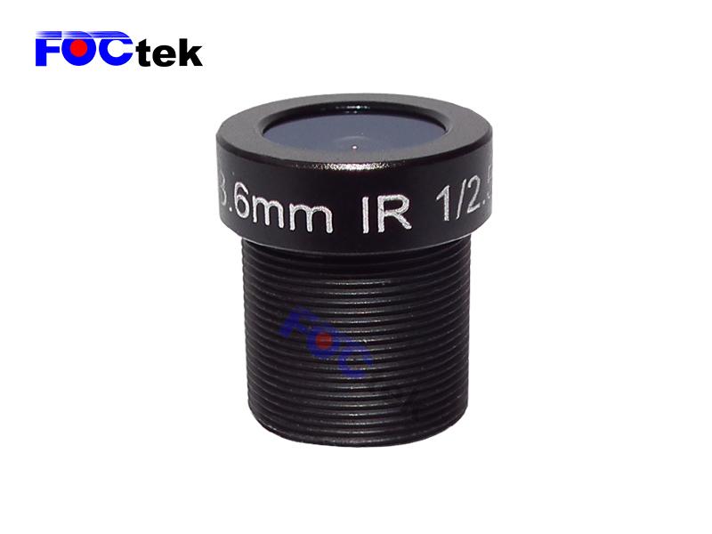 M12-3.6IR(3MP)