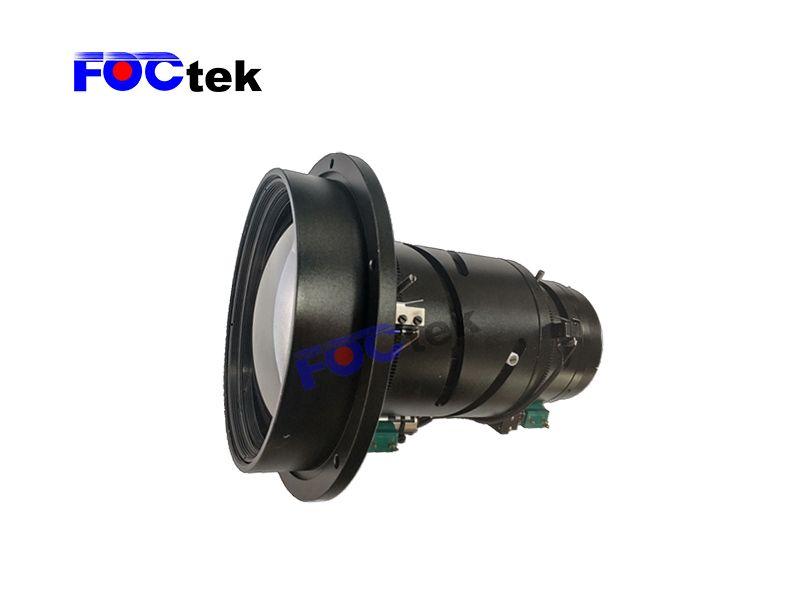 20~120FD-1.2 连续变焦镜头