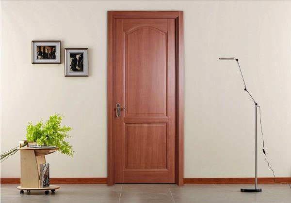 木門安裝常見問題及解決方案