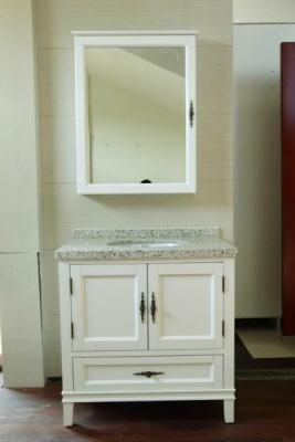 浴室柜系列