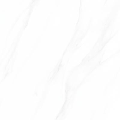81C01 维多利亚珍珠白