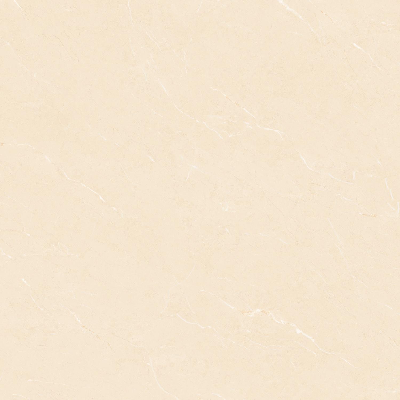 81B52 意大利卡曼米黄