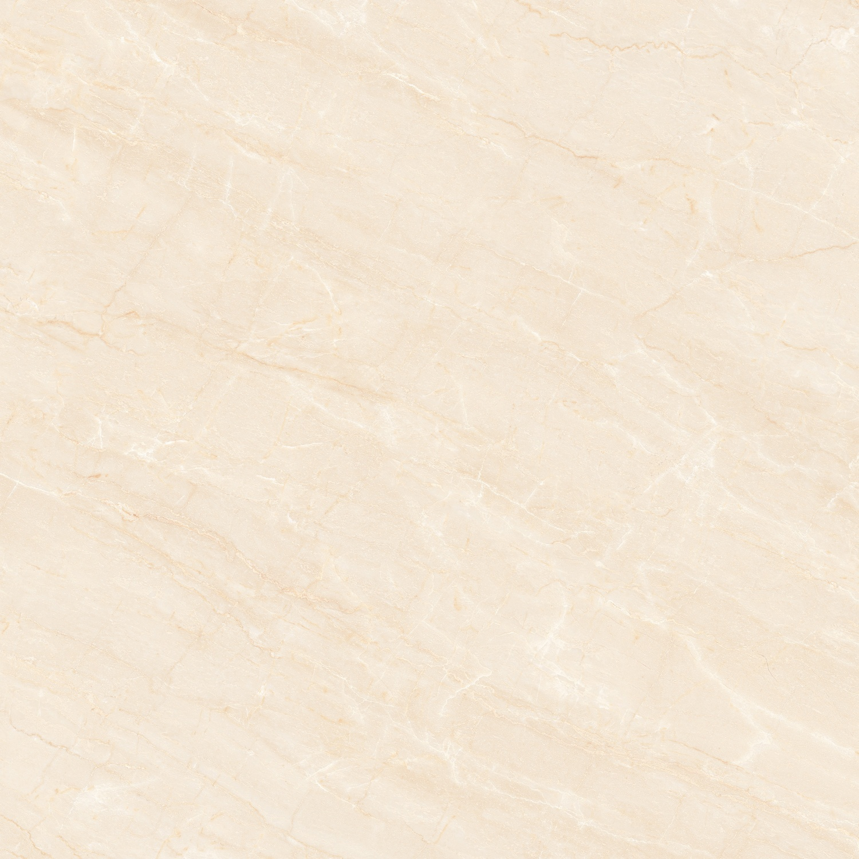 81B51 雅典娜米黄