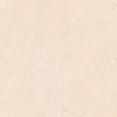 83A22 玛丽亚金线米黄