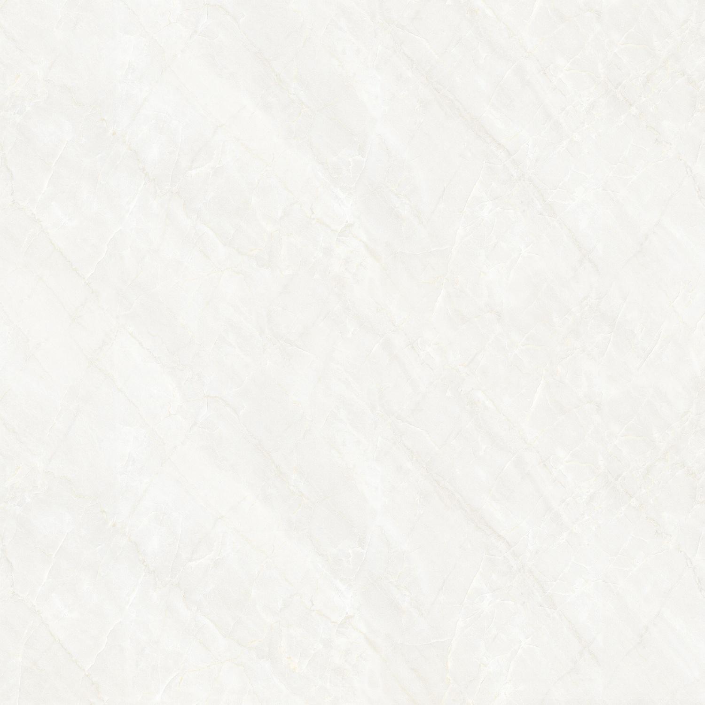 83B52 天山白水晶