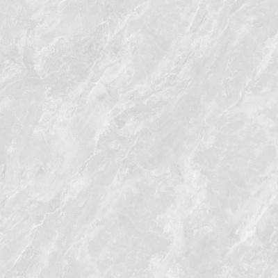 83B62 伊朗云雾灰