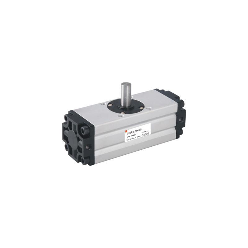 HCRA1摆动气缸