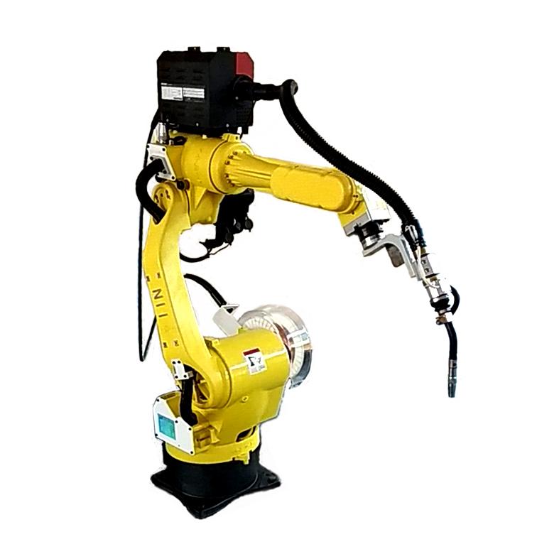 NII-P10T-1500