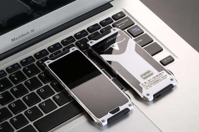 手机内存 (2)