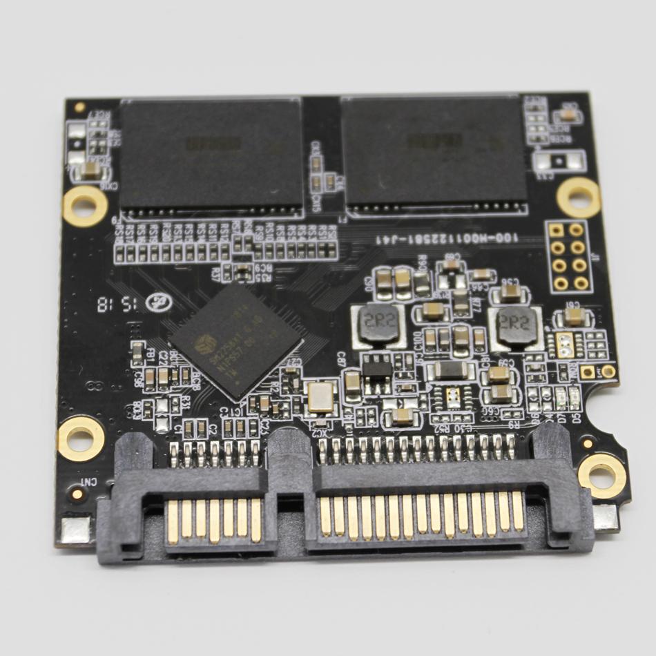 SSD 2.5_ SATA3