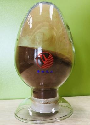 进口陶瓷增强剂(独家代理)