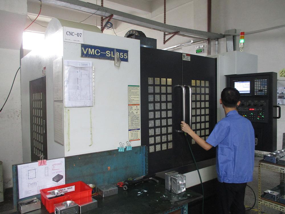 5-CNC-Processing