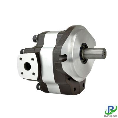 G5 Vickers series high pressure hydraulic gear pump