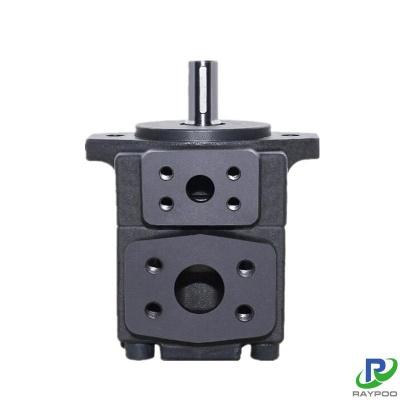 V Series Medium Pressure Hydraulic Vane Pump