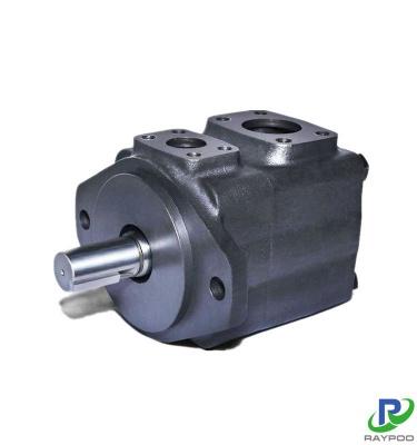 VQ Series high pressure hydraulic vane pump