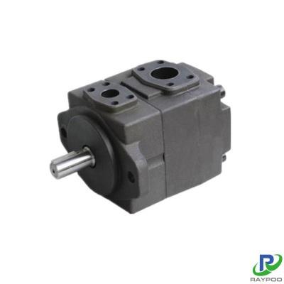 PV2R Series Low Noise Hydraulic Vane Pump