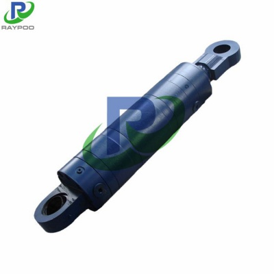 HSG Welding high-pressure hydraulic cylinder