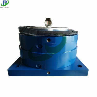 Hydraulic Cylinder for Roller Press in Cement Plant