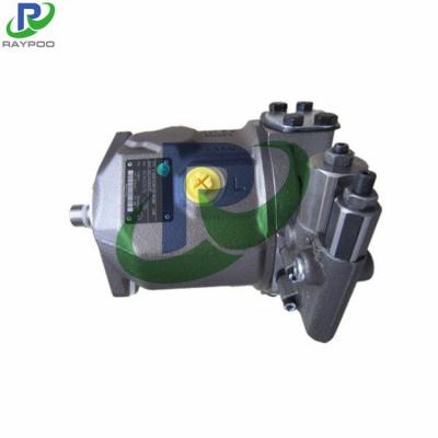 A10VSO high pressure piston pump